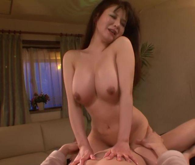 Sexymarins Sex Videos Porn Photo Galleries