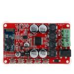 DIY Electronics E1180