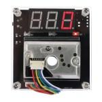 DIY Electronics E1810