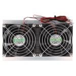 DIY Electronics E1950