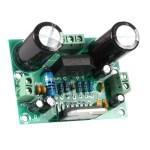 DIY Electronics E1241