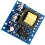 DIY Electronics E1751