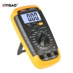 DIY Electronics E1841