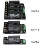 DIY Electronics E1877-1