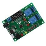DIY Electronics E0472