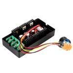 DIY Electronics E1216-2