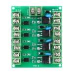 DIY Electronics E1222