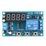 DIY Electronics E1227-2