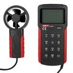DIY Electronics E1342