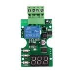 DIY Electronics E1740-2