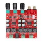 DIY Electronics E2042