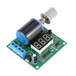 DIY Electronics E1713