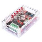 DIY Electronics E1763