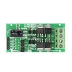 DIY Electronics E2033