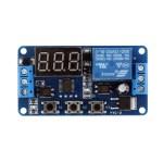 DIY Electronics E1024
