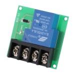 DIY Electronics E1738-24