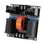 DIY Electronics E1575