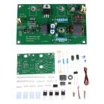 DIY Electronics E1585