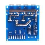 DIY Electronics E1635