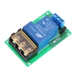 DIY Electronics E1739-1-5