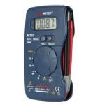 DIY Electronics E1326