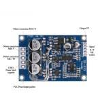 DIY Electronics E1876