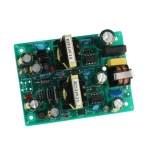 DIY Electronics E1896