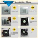 DIY Electronics E1946
