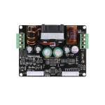DIY Electronics E2086