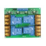 DIY Electronics E2037