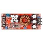 DIY Electronics E2067