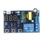 DIY Electronics E1018