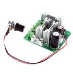DIY Electronics E1258