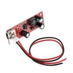 DIY Electronics E1338