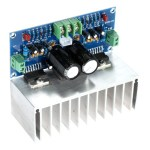 DIY Electronics E1239