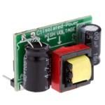 DIY Electronics E1580-9