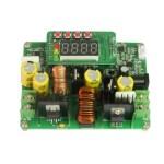 DIY Electronics E0478