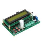 DIY Electronics E0484