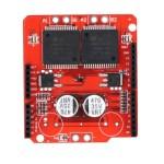 DIY Electronics E0582