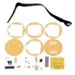 DIY Electronics E0699B