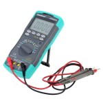 DIY Electronics E0833