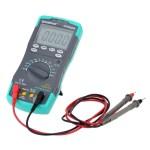 DIY Electronics E0834