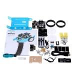 DIY Electronics E0840