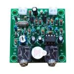 DIY Electronics E0991