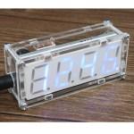 DIY Electronics E1101BL
