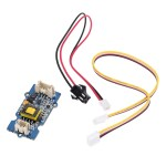 DIY Electronics E0342