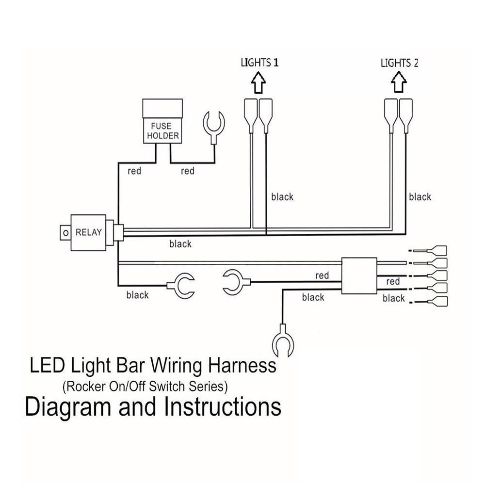 K4776 1 5bd2 J8Zn?resize=665%2C665&ssl=1 daystar rocker switch wiring diagram daystar wiring diagrams  at bayanpartner.co