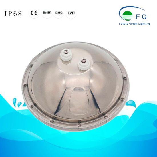 topchinasupplier com