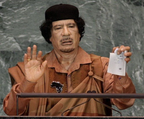 https://i2.wp.com/img.topky.sk/big/1040202.jpg/vodca-Libya-Muammar-Kaddafi.jpg