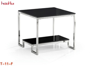 Living Room Furniture Modern Glass Coffee Table Cheap Center Table For Sale Wholesale Furniture Products On Tradees Com